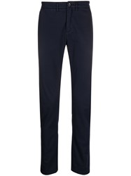 Department 5 Mike Chino Trousers 60