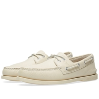 Sperry Topsider Authentic Original 2 Eye Ice