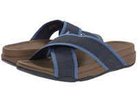 Fitflop Surfer Slide Supernavy Men's Sandals
