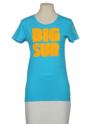 Htc Short Sleeve T Shirts Turquoise