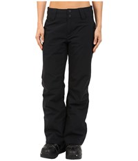 Obermeyer Monterossa Pants Black Women's Casual Pants