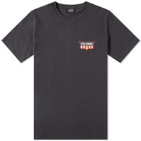 Filson Outfit Graphic Tee Black