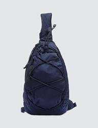 C.P. Company Cp Backpack