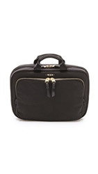 Tumi Medina Travel Kit Black