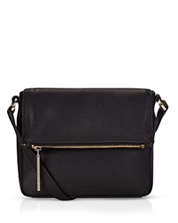 Whistles Crossbody Mini Lexham