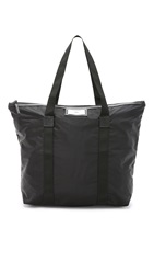 Day Birger Et Mikkelsen Day Gweneth Bag Black