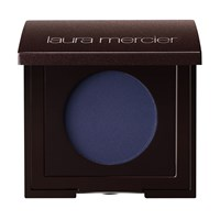 Laura Mercier Tightline Cake Eye Liner Bleu Marine