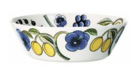 Iittala Paratiisi Serving Bowl Various