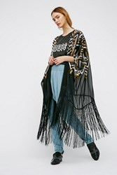Free People Womens Ruby Soho Burnout Velvet