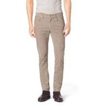 Michael Kors Tailored Fit Corduroy Jeans Chino