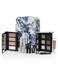 Trish Mcevoy Limited Edition The Power Of Makeup Planner Collection Modern Chic