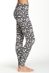 Magid Printed Legging