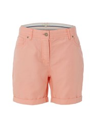 White Stuff Rosie Short Pink