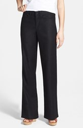 Nydj Women's 'Wylie' Five Pocket Colored Stretch Trousers