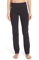 Women's Lole 'Livy' Straight Leg Pants
