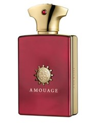 Amouage Journey Eau De Parfum 3.4 Oz No Color