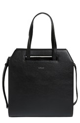 Matt And Nat Mardi Faux Leather Tote