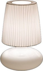 Bover Muf 01 Table Lamp