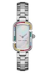 Marc By Marc Jacobs Women's The Bracelet Watch 31Mm