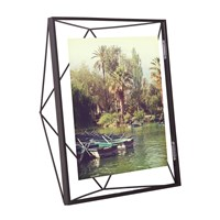 Umbra Prisma Photo Display Black 8X10