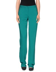 Pennyblack Trousers Casual Trousers Women Green