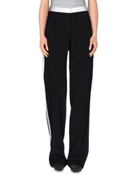 Aquilano Rimondi Aquilano Rimondi Trousers Casual Trousers Women Black