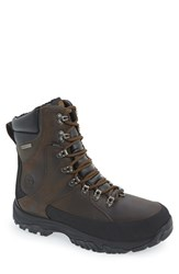 Men's Timberland 'Thorton' Waterproof Hiking Boot