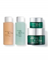 Revive Spring Renewal Collection