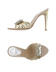 John Richmond Footwear Sandals Women