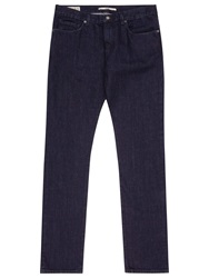 Reiss Perisher Slim Jeans Midnight