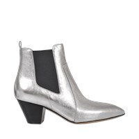 Marc Jacobs Dance Kim Chelsea Boot
