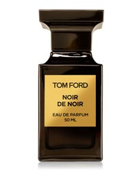 Tom Ford Noir De Noir Eau De Parfum 1.7 Ounces