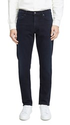 Citizens Of Humanity London Fit Jeans Hyde Dark Indigo