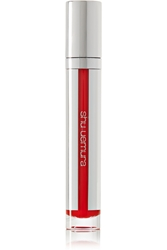 Shu Uemura Tint In Gelato Lip And Cheek Color At01 Cassis Delight