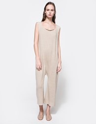 Lauren Manoogian Peg Lounger Avena