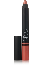 Nars Satin Lip Pencil Lodhi