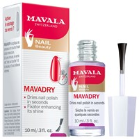 Mavala Mavadry Fast Drying Nail Polish Finish 10Ml