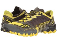 La Sportiva Bushido Carbon Butter Men's Running Shoes Brown