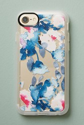 Casetify Rose Iphone 6 6S 7 8 Case Clear