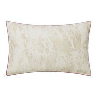 Harlequin Salice Pillowcase Neutral