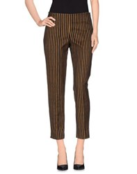Maliparmi Trousers Casual Trousers Women