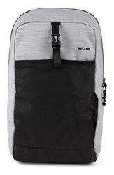 Men's Incase Designs 'Cargo' Backpack