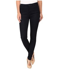 Sanctuary Robbie High Skinny Pants Reed Wash Women's Casual Pants Black