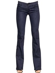 Seafarer Drake Cotton Denim Jeans