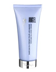 Thierry Mugler Angel 3.4 Oz. Perfuming Hand Cream No Color