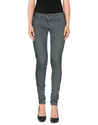 Fly Girl Jeans