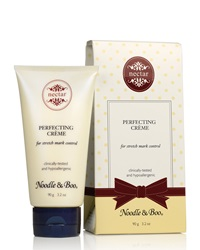 Noodle And Boo Perfecting Cr Me For Stretch Marks 3.2 Oz.