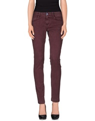 North Sails Jeans Garnet