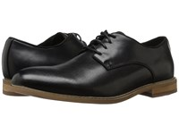 Deer Stags Lohi Black Men's Shoes