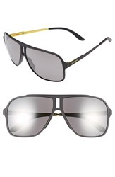 Carrera Men's Eyewear 61Mm Sunglasses